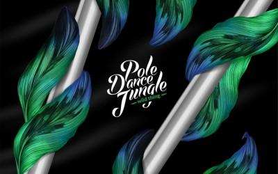 poledance_bg
